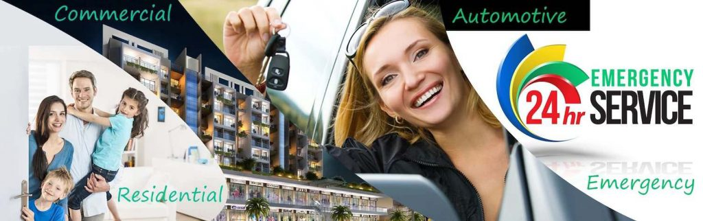 When you require a top Toronto residential locksmith, we are available to you