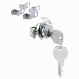 mailbox lock Vaughan